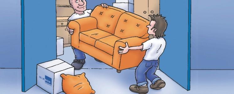 sofa movers 2